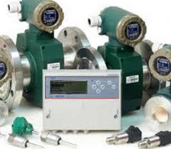 Контрольно измерительные приборы Обслуживание приборов Говорим  Контрольно измерительные приборы Обслуживание приборов