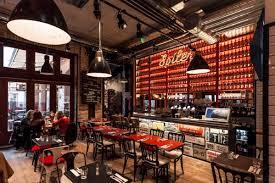 pubs interiors - Szukaj w Google