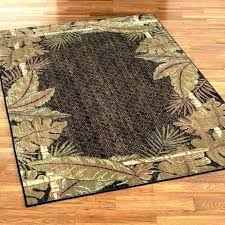 palm tree bath rug set rugs fish bathroom large size of hibiscus starfish palm tree bath mat set fascinating rugs
