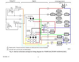 whalen hvac thermostat wiring wiring diagrams scematic rheem package heat pump wiring diagram trane heat pump low voltage wiring diagram