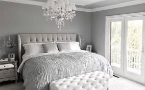 grey themed bedroom. Fine Bedroom Grey Themed Bedroom On Themed N