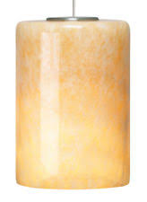 tech lighting pendant. Tech Lighting 700FJCBOS Cabo Low-Voltage Pendant In Satin Nickel With Onyx Glass