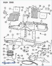 Oil Furnace Wiring Schematic
