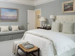 Light Bedroom Colors Calming Bedroomlamps And Swing Arm Sconcesmrs Howard