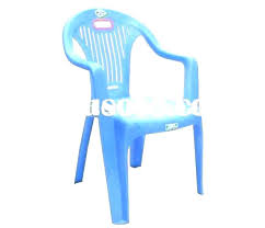 plastic patio chairs plastic chairs outdoor stacking patio w