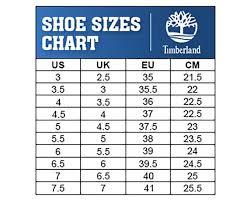 Timberland 6 Inch Premium Waterproof Junior Boots Big K