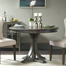 circle dining room table round dining table 48 inch round dining room table sets