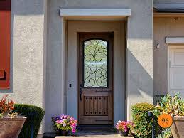 Fine Design Decorative Front Doors Luxury Idea St Louis Exterior - Exterior doors st louis