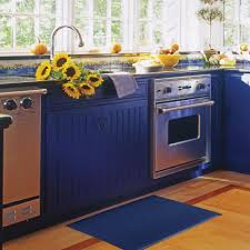 Kitchen Rug Best Kitchen Rugs And Mats Selections Homesfeed