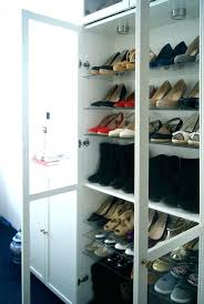 shoe shelf ikea shoe stand shoe shelf shoe storage wall shoe storage shoe storage ikea australia shoe shelf