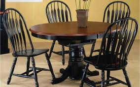 dinette chairs with casters dining chairs with casters lovely kitchen chairs casters luxury latest dining chairs