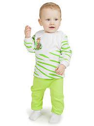 Купить <b>комплекты</b> нательные для малышей <b>BABYGLORY</b> в ...