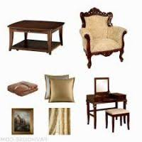 Linon Furniture Website tdprojecthope