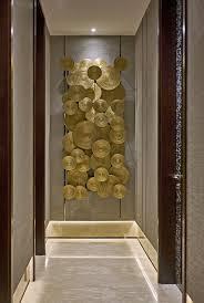google modern office sculpture. Google Modern Office Sculpture. Brilliant Sculpture Contemporary Gold Wall Focal E