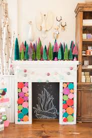 trees and trends furniture. You Can See How Interesting This Corner Is With The Colours, Wire Bristle Of Miniature Trees And Wall Mount Animals. Trends Furniture E