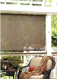 outdoor window blinds roll up bamboo window shades outdoor window patio sun shade indoor bamboo roller