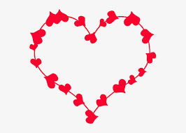 corazones de san valentin fotos corazones san valentin png san valentin corazones png free