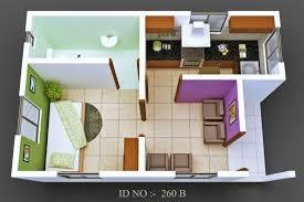 Small Picture Interior designing games for adults