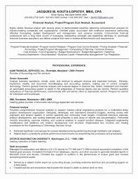 Entry Page 40 Of 40 Resume Templates 40 Interesting Resume Headline For Financial Analyst