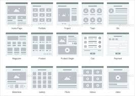 Website Flowchart Template 13 Productive Ux Flowchart Templates Free Premium Templates