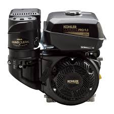 kohler command pro horizontal engine 277cc 1in x 3 48in shaft kohler command pro horizontal engine 277cc 1in x 3 48in shaft model pa ch395 3011 121cc 240cc kohler horizontal engines northern tool