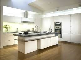Kitchen Renovation Cost A Radio Me