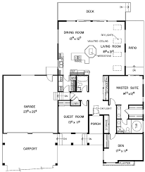 2 bedroom house simple plan two bedroom house plans with