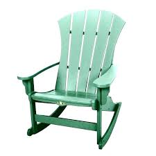 wooden double rocking chair outdoor g mainstays white sunrise rockers on pattern chairs for double rocking chair design chaise option outdoor