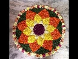 simple carpet designs. Simple Carpet Designs P