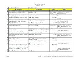 Sales Training Template Sales Checklist Template