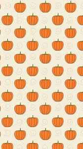 cute halloween iphone wallpaper. Delighful Wallpaper Pumpkins  Tap To See More Cute Halloween Wallpaper  Mobile9 And Cute Halloween Iphone Wallpaper 6