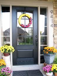 life love larson new glass panel front door black front door with in size 1200 x