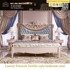 italian lacquer furniture. High End Furniture Brands List Bedroom Sets Leading Luxury Master Modern Italian Set For Cheap King Lacquer