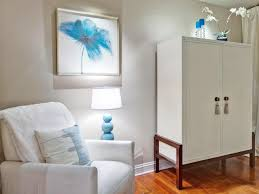 White Cabinet Living Room Living Room Cute Interior Decoration Ideas Living Room With