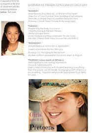 the of professional makeup ltd is a boutique makeup specializing in professional makeup artist training courses in toronto