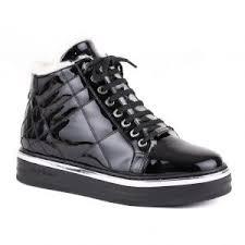 <b>Baldinini</b> - купить в интернет-магазине итальянской одежды и ...