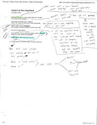 poem essays poetry explication essay book analysis essay all about  poetry explication essay poetry explication essay jpg book analysis essay