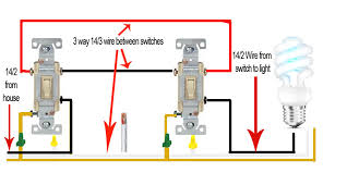 3 way switch wire diagram leviton images diagram likewise leviton way switch wiring diagram together 3