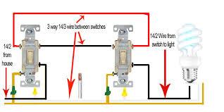 way switch wire diagram leviton images diagram likewise leviton way switch wiring diagram together 3