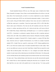 apa writing style examples apa style action research paper apa format for thesis writing zoro