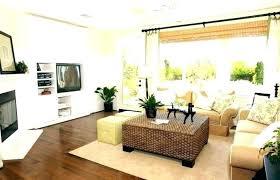 define interior design. Modern Interior Design Medium Size Define Cool Courses Online Renderings . Meaning