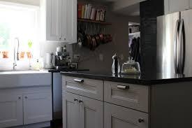 Martha Stewart Kitchen Martha Stewart Cabinets A Handmaidtales