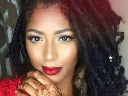 Fayelena Lewis (fayelena1) - Profile | Pinterest