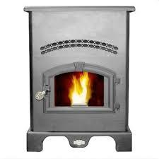 us stove king pellet stove w igniter 5500