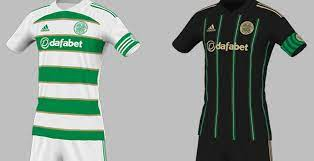 To mark the club's 125th anniversary in 2013 a rather fine retro kit was designed by nike that included narrower hoops in the style adopted (by happy coincidence. Celtic Fc Home Shirt Jersey On Sale