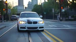 Coupe Series 2008 bmw 135i for sale : 2010 BMW 135i M Sport for Sale! (SOLD) - YouTube
