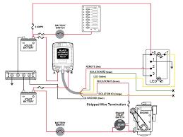 prado toyota wiring diagram in addition 3 bank battery charger Two Battery Wiring Diagram wiring diagram furthermore dual battery charger wiring diagram rh boomerneur co