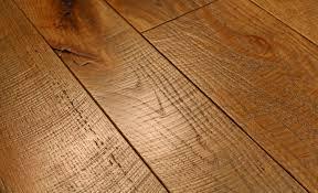 5 tight knot rustic red oak skip sawn