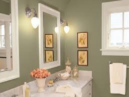 bathroom wall paintContemporary Bathroom Wall Paint Awesome Bathroom Blue Wall Paint