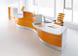 office reception desk furniture. Cozy Office Reception Desk Design : Impressive 6688 Furniture Receptionist Ikea Ideas C